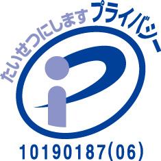 bnr_p_l_03